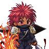 Krauser Wolf's avatar