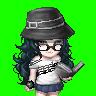 Xx_Kishiko_xX's avatar
