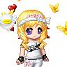 xxmaggielovespinkxx14's avatar