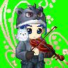 Sumiyoshi's avatar