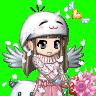 V2Larissa's avatar