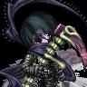 Soubi_Shoukyaku's avatar