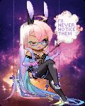 XtinaFORHIRE's avatar