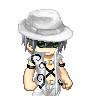 Usui_Takumi123's avatar
