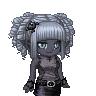 RapturedRayne's avatar