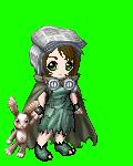 XxKittensFuryxX's avatar