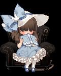 La Mud's avatar