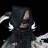 mangaboi91's avatar
