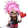csquarie's avatar