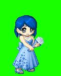 siouxie_sioux_2's avatar
