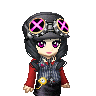 CountVonGroovy's avatar