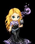 Metal Dance's avatar