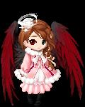 Keeta Silverman's avatar