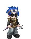 5xX_-Sora-_Xx5's avatar