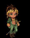 Ray_Murata's avatar