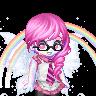 ricasanchezz's avatar