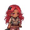 gaara--boo's avatar