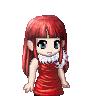 HiIdzuna's avatar