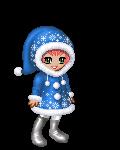 Orelai's avatar