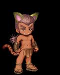 Rennis Tora's avatar