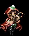 Svartr Ulfr VT's avatar