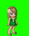 bbylol1's avatar
