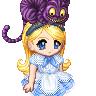 Pirate_Lass7's avatar