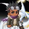 Manweru - Senpai's avatar