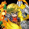 edward0006's avatar