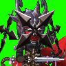 DonAbbatecola's avatar