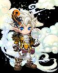 DreamerZephan's avatar