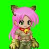 Xiaohongshu's avatar