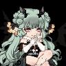 Menodix's avatar