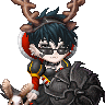 SnowMaiden's avatar