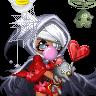 Jipsie's avatar