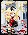 Chikorin Moonie's avatar