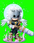 IRC's avatar