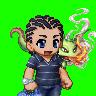 B-boi Shoxs's avatar