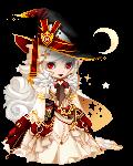 Exorcist Cloud nyne's avatar