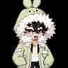 Nympholic's avatar
