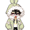 sapchi's avatar