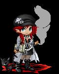 Blackrose_Knight's avatar