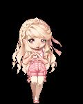 Sometimes Flaccid's avatar