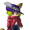 Master Brainwater's avatar