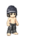 cYBRog's avatar
