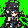 Ninja Master Ryuk's avatar
