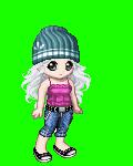 Ugly NlGGER Whore-----111's avatar