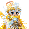 JaYDAnGeL's avatar