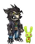 hellboygoogie's avatar