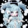 Rie-Rie's avatar